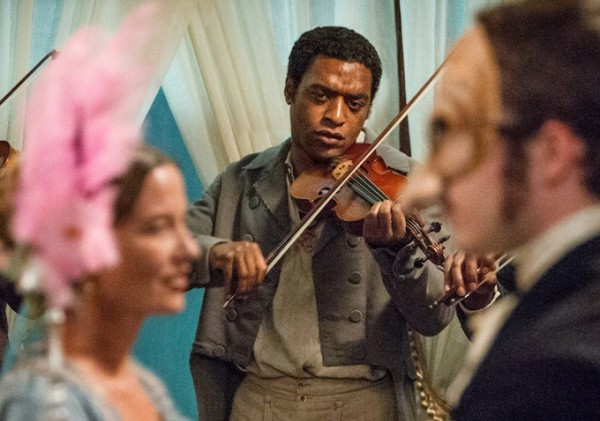 12-years-a-slave-chiwetel-ejiofor-2-600x421