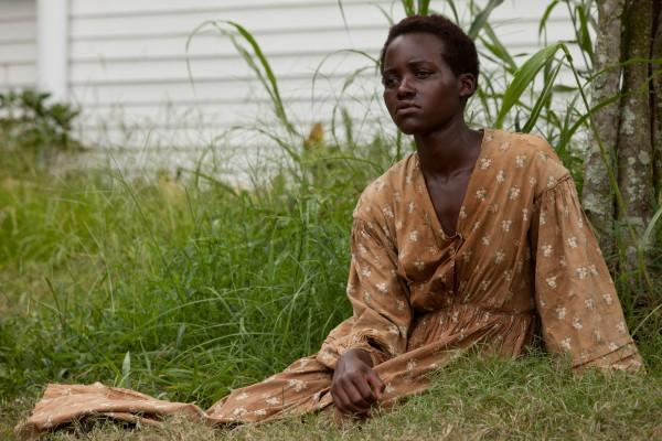 12-years-a-slave-lupita-nyongo-600x400