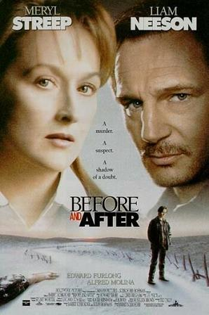 Before_and_after_poster